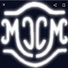 MCCM di Crastus Massimo