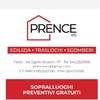 Prence Ets
