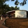 Casa Eco Sostenibile