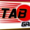 Tab Group Srl