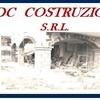 Cdc Costruzioni