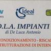 Dla Impianti di De Luca Antonio