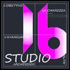 Lb Studio Archidesign