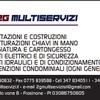 2G Multiservizi