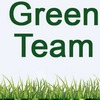 Green Team Soc. Coop.