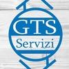 Gts Servizi