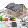 Studio Tecnico Di Progettazione E Infortunistica Stradale