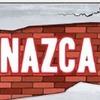 Edil Nazca S.r.l.