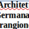 Architetto Germana Frangione