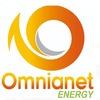 Omnianet Energy S.r.l.