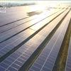 Solar Solution.srl