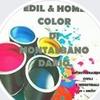 Edil & Home Color
