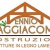 Maggiacomo Ennio
