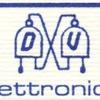 D&V Elettronica sas