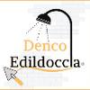 Denco Edildoccia