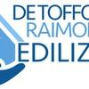 De Toffol & Raimondo Edilizia