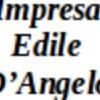 Impresa Edile Antonino D'angelo