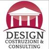Design Costruzioni & Consulting