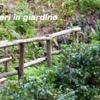 Preparare Giardino