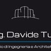 Ing Davide Tullii