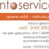 PuntoService Srls