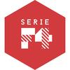 Studio Serief4 Architetti