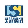 Servizi Serramenti Soc.coop.sociale