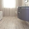 Pavimenti e rivestimenti bagni