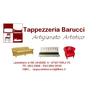 Tappezzeria Barucci Primo Di Barucci Fabio