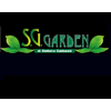 S. G. Garden