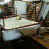Foto: Sgombero case,soffitte ,cantine,uffici ecc.