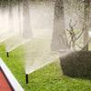 Installare Sistemi Irrigazione