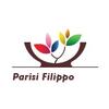 Filippo Parisi Giardinaggio