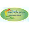 Sweet Home Srl