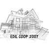Edil Coop A.r.l.