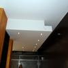 Realizzare soffitto in cartongesso