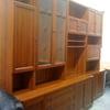 Facchinaggio e montaggio mobili