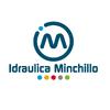Idraulica Minchillo D.i.