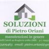 Soluzioni Di Pietro Oriani