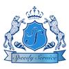 Speedy service società cooperativa