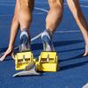 Sostituire manto sintetico campo sportivo