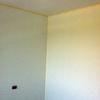 Tinteggiare cinque stanze