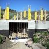 Boiler Elettrico Come Scaldabagno In Condominio Con Riscaldamento Centralizzato