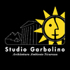 Studio Garbolino