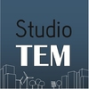 Studio TEM