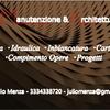 Manutenzione&Architettura