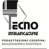 Tecnoimbiancature