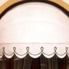 Installazione 2 ripiani metallici ad incastro installazione a parete