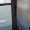 Fornire tenda a bracci da esterno con tessuto impermeabile