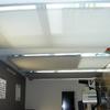Installazione rulli oscuranti e riparazione  zanzariere